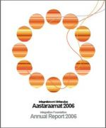 <dt>Pealkiri: </dt><dd> Integration Yearbook 2006</dd>